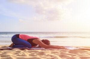yoga | ioga | esquena